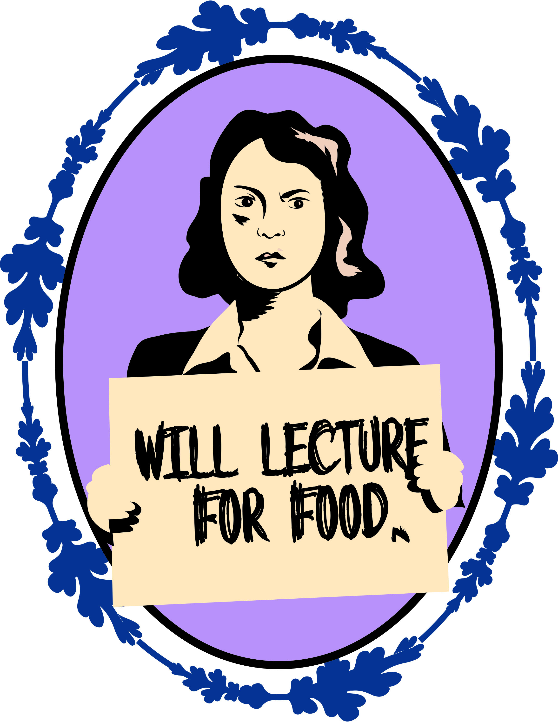 Fast-Food Education: How Teachers and Students Get Screwed Over by the University