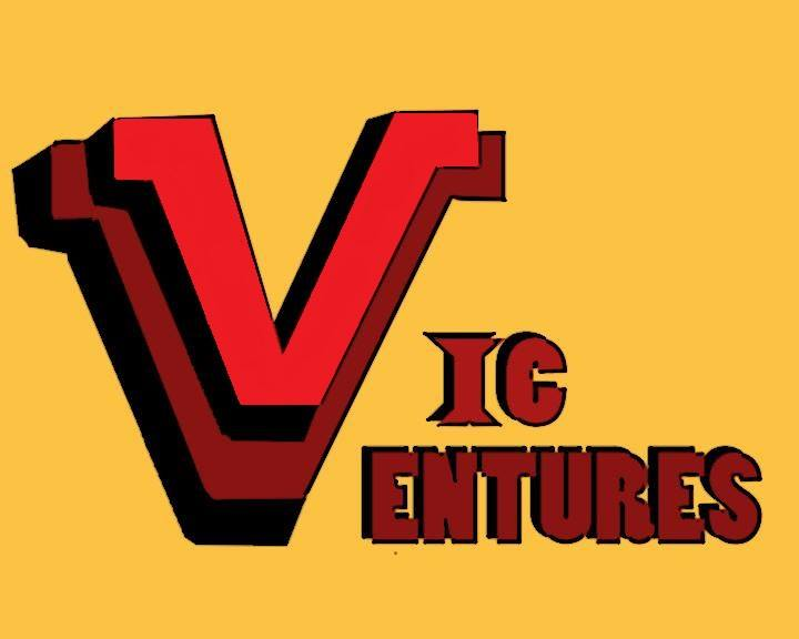 Club Spotlight: Vic Ventures