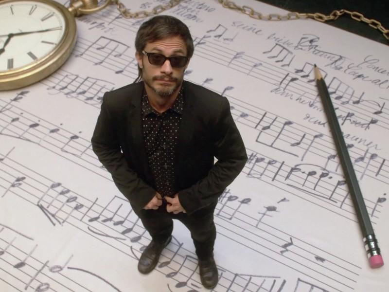 Mozart-in-the-jungleGael-Garcia-Bernal