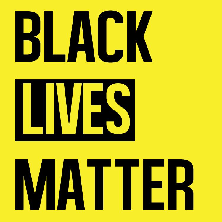 Black Lives Matter Toronto Protest Still Going Strong