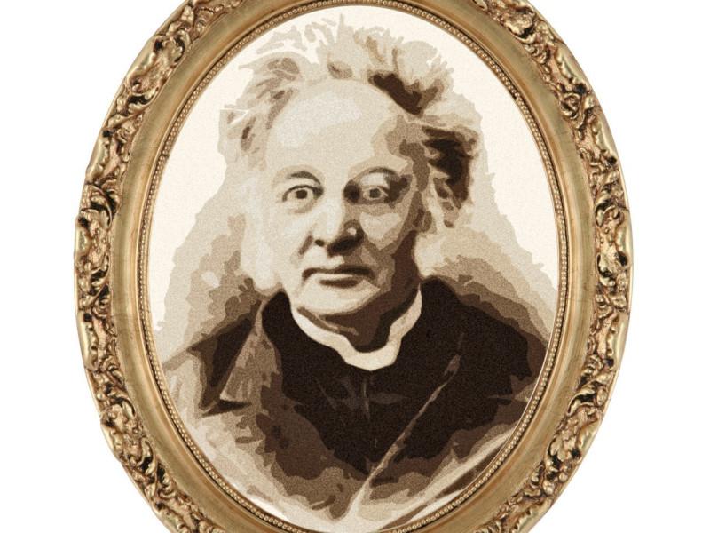 Egerton Ryerson (1)