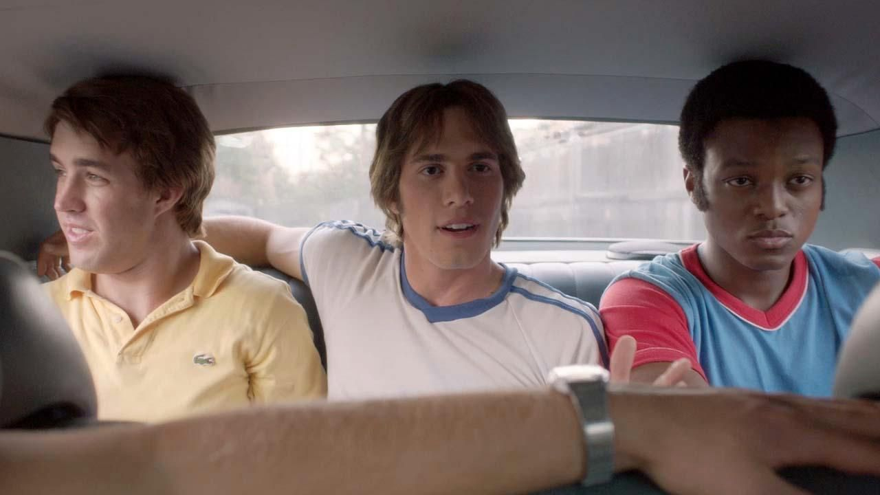 REVIEW: Everybody Wants Some