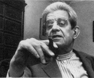 jacques lacan essay The intellectual and the affective love and hate in the imaginary and in the symbolic ignorantia docta symbolic investiture discourse as labor the obsessional and his master the seminar of jacques lacan, book ii: the ego in freud's theory and in the technique of.