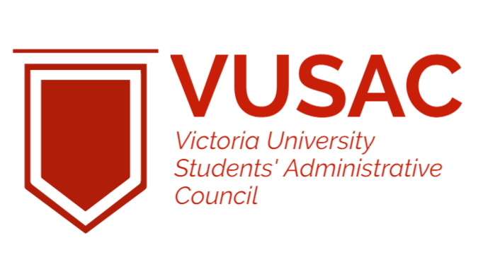 VUSAC: Your Student Government