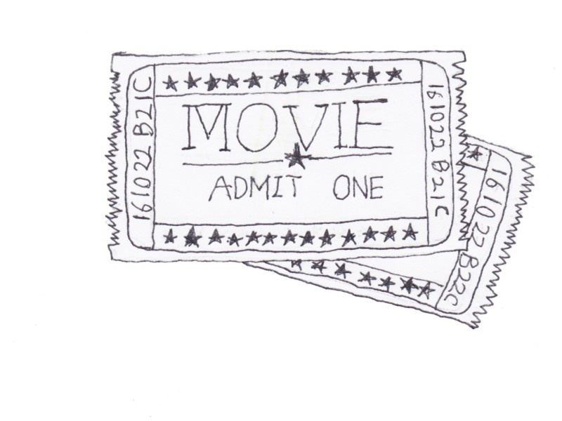 movie-tickets_illustrations-by-seolim-hong