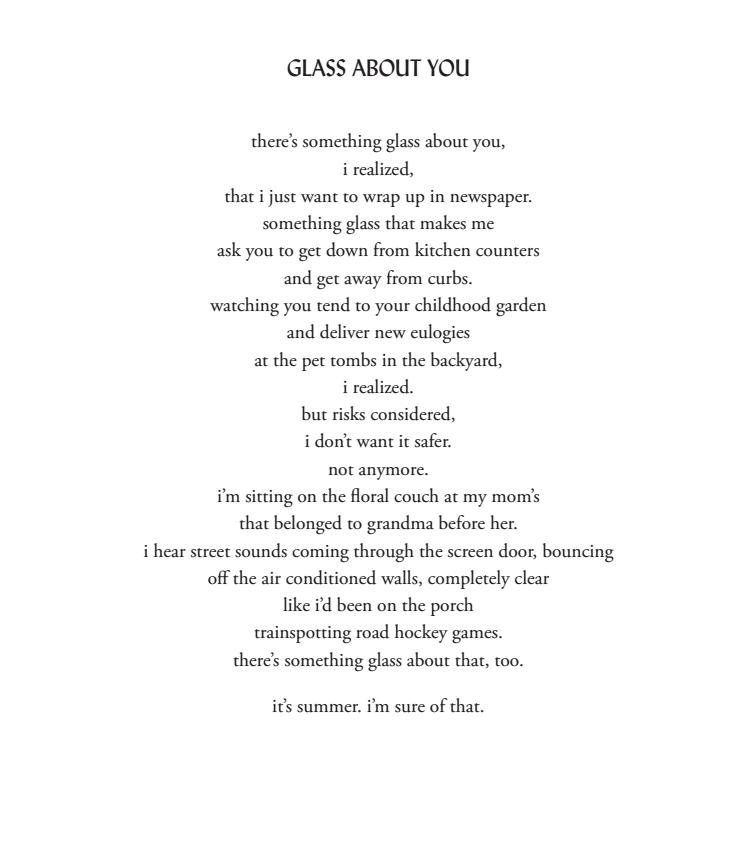 glassaboutyou