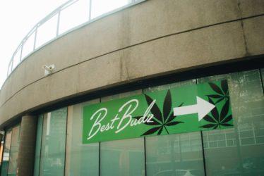 Ontarians voice concerns over new marijuana regulation plan