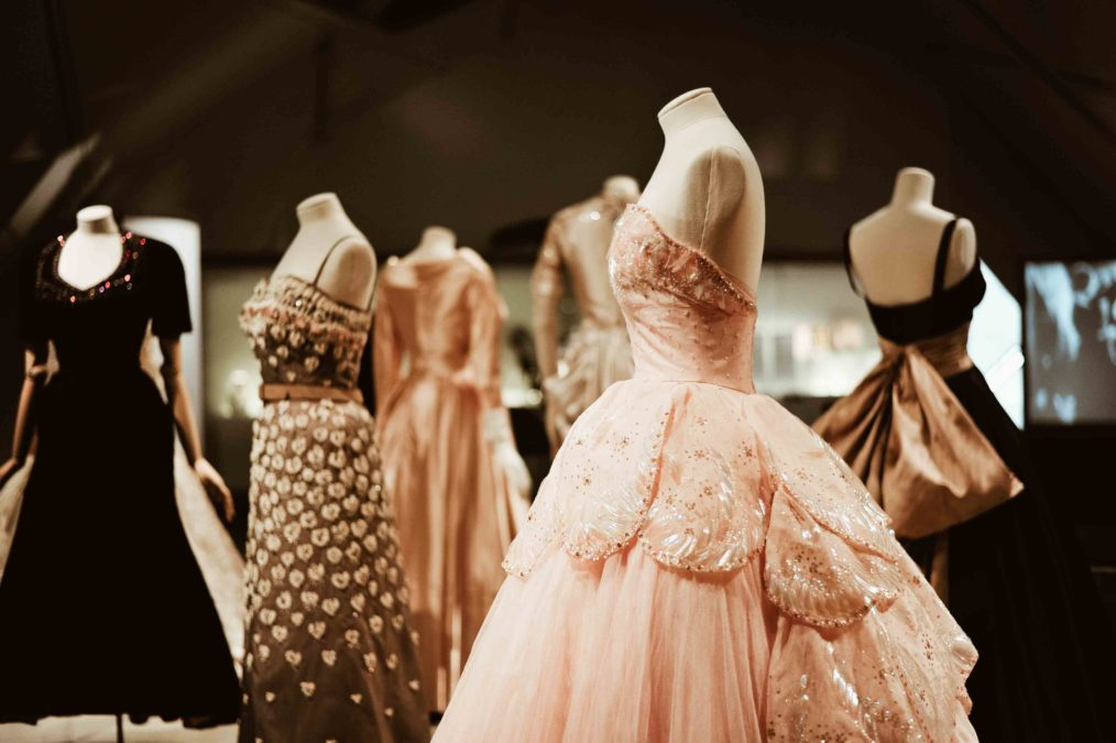 Review: Dior at the ROM